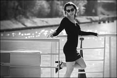 Camille_SAS_7054 (SAS Photographie) Tags: camillebrasileira camille model nude indoor portrait porträt girl breasts tits face long hair lange haare eyes attractive shaved rasé rasiert piercing pierced percée nipplepiercing milf nipple frau nackt busen blick sexy séduction femme nue akt erotic erotisch erotique naked nikon d610 afs nikkor 2470 28 50 85 geeqie darktable gimp bw sw nb blackandwhite schwarzweiss noiretblanc schön schönheit beauty beauté verführung verführerisch sensuelle sensual sinnlich bar boot schiff bateau ship cruiseship canalcruise bateaumouche eureka