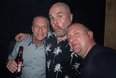 Party. Durham. April 20th 2019. (CWhatPhotos) Tags: cwhatphotos camera photographs photograph pics pictures pic picture image images foto fotos photography artistic that have which contain flickr olympus prime lens view portait ep5 people smile smiles party fun night day out durham pub drink happy works do