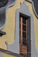 Andorra historic center. Sant Julia de Loria, Gran Valira, Andorra (lutzmeyer) Tags: 300mm andorra avingudavergedecanolic canoneos5dmarkiii europe granvalira iberia iberianpeninsula lutzmeyer pirineos pirineus pyrenees pyrenäen santjuliacity santjuliadeloriaparroquia abril altehäuser antic april architectura architecture architektur arquitectura avril baukunst bild dorf foto fotografie frühjahr frühling geschichte historia historie historisch history iberischehalbinsel image imagen imatge lutzlutzmeyercom oldhouses past photo photography picture poble primavera pueblo rural sonnenaufgang sortidadelsol spring sunrise village santjulia santjuliadeloria