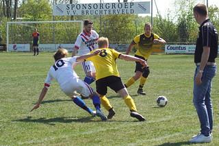 Bruchterveld-DKB (1-2)