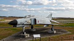 Mcdonnell Douglas F-4EJ KAI Phantom II 37-8319