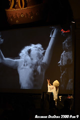 Valentine Deluxe_DSC4320 (achrntatrps) Tags: valentinedeluxe conférence boobs 2300plan9 etrangesnuitsducinéma templeallemand nikon d4 films movies cinéma alexandredellolivo radon achrnt atrps achrntatrps radon200226 lachauxdefonds suisse schweiz switzerland svizzera suisa 2019 silentdisco sang gore meules seins sexe blackmetal tits festival alternatif