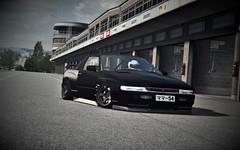 . (✩RR-54✩) Tags: lfs live for speed twin drift drifting drifter avc jdmworks club tandem xr xrt blackwood car black gang street illegal