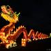 LanternLightFestival_4-13-19-3614