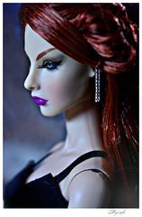 Agnes (Myrzuk) Tags: agnes devotion fashion royalty