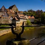 Schwäbisch Hall thumbnail