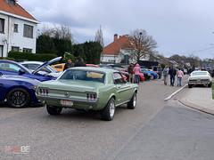 Mustang_Fever_zaterdag_-32