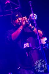 DAVE MATTHEWS BAND - Mediolanum Forum, Assago (MI) 17 October 2015 © Rodolfo Sassano-128 (Rodolfo Sassano) Tags: davematthewsband milano mediolanumforum assago dalessandrogalli dg dmb davematthews boydtinsley americanband carterbeauford timreynolds stefanlessard jeffcoffin rashawnross jamband rock fusion folkrock bluegrass funkrock alternativerock aneveningwiththedavematthewsband