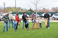 """Baker County Tourism – www.travelbakercounty.com 51501 (TravelBakerCounty) Tags: travelbakercounty easter """"bakercity"""" oregon """"easternoregon"""" """"bakercounty"""" """"easterweekend"""" shriners alkadershrineclub """"shrineclub"""" rodeo """"kidsrodeo"""" """"juniorrode"""" """"jrrodeo"""" smalltowns smalltownfestivals oregonfestivals bakercityoregon """"bakercountytourism"""" basecampbaker """"basecampbaker"""" visitbaker visitbakercity"""