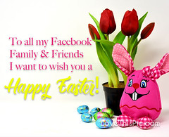 To all my Facebook family and friends (quotesoftheday) Tags: to all facebook family friends delivered by feed43 service