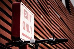 sign (chris e robert) Tags: sony sonyphoto sonya7iii s