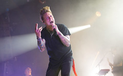 PAPA ROACH-16 (Gig Junkies) Tags: 2016 academy benanderson cleancutkid concert concertphotos concerts courteeners danieloliver davebuckner gigjunkies gigphotos gigreviews gigs jacobyshaddix jerryhorton leedsfirstdirectarena live livemusic manchester markvollelunga milburn music nothingmore numetal paparoach photos pics pictures rap rok support tobinesperance review reviews setlist