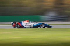 F. Renault Eurocup (Ste Bozzy) Tags: formula renault eurocup tatuus t318 formularenault formularenault2019 formularenaulteurocup formularenaulteurocup2019 tatuust318 halo turbo engine singleseater open wheel speed motorsport racing automotive car monza monzacircuit 19bozzy92