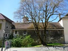 Solothurn Soleure 20. April 2019 (Martinus VI) Tags: solothurn solothurner kanton de canton ville stadt y190420 martinus6 martinus6xy martinus vi aare ambassadorenstadt schweiz suisse switzerland svizzera suiza