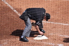 Cleaning the Plate (ensign_beedrill) Tags: davidsavage umpires texasam texasaggies texasamaggies texasamuniversity baseball collegebaseball southeasternconference secbaseball sec aggiebaseball aggiebaseball2019 amvanderbiltseries olsenfield olsenfieldatbluebellpark