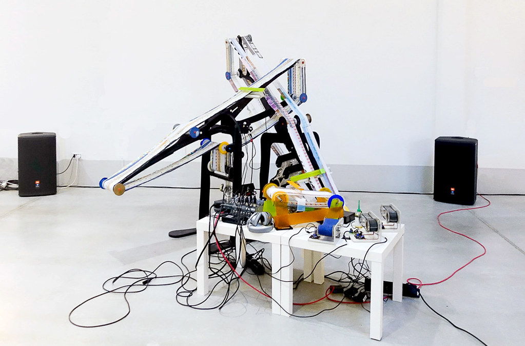 Fabricmachine: credit_Rachele_Salvioli_korr
