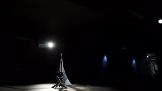 Sovereignty: Ars Electronica