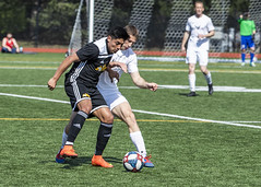 190420-N-XK513-0806 (Armed Forces Sports) Tags: 2019 armedforces sports soccer championship army navy airforce marinecorps coastguard usaf usmc uscg everettcismusa armedforcessoccer armedforcessports