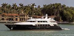 UTOPIA III Luxury Yacht (Performance Impressions LLC) Tags: utopiaiii yacht luxury luxuryyacht superyacht boat trinity 150 motorboat boating yachting charter trinityyachts paragondesign ship motoryacht miami miamibeach florida 17567900941 miamidadecounty tropical private unitedstatesofamerica