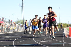 IMG_6913 (Az Skies Photography) Tags: southern arizona championship april 20 2019 april202019 southernarizonachampionship track meet field trackmeet trackfield trackandfield run runner runners running race racer racers racing athlete athletics high school highschool highschooltrack highschoolathletes athletes 42019 4202019 canon eos 80d canoneos80d eos80d canon80d sport sportsphotography action marana az maranaaz mountain view mountainview mountainviewhighschool southernarizonachampionshipstrackmeet mens 4x400m relay mens4x400mrealy mens4x400m 4x400mrelay