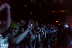 Swmrs @ Concord Music Hall (Do312.com) Tags: 190419swmrs 180419swmrs do312 do312chicago dostuff chicago concertphotography chicagonightlife concert livemusic livemusicphotography music musicphotography photography nightlife nightlifephotography swmrs beach goons concordmusichall