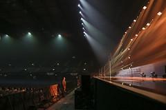 Miccoli at Wembley Arena (miccoliband) Tags: miccoli music band siblings official indie pop alternative wembley arena arrythmia