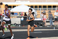 IMG_6812 (Az Skies Photography) Tags: southern arizona championship april 20 2019 april202019 southernarizonachampionship track meet field trackmeet trackfield trackandfield run runner runners running race racer racers racing athlete athletics high school highschool highschooltrack highschoolathletes athletes 42019 4202019 canon eos 80d canoneos80d eos80d canon80d sport sportsphotography action marana az maranaaz mountain view mountainview mountainviewhighschool southernarizonachampionshipstrackmeet mens 3200m 3200mrun mens3200m mens3200mrun