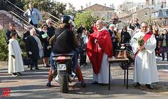 Saint-Cloud : ces motards carburent à l'eau bénite (mamnic47 - Over 10 millions views.Thks!) Tags: saintcloud chapellesaintjosephartisan 13042019 bénédictiondesmotards milons motos motards lesgens squaredesmilons rameaux 6c8a3167 éricberdoati