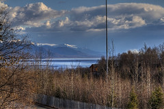 2019-04-14-VFP (tpeters2600) Tags: alaska canon eos7d hdr photomatix tamronaf18270mmf3563diiivcldasphericalif porchview viewfromtheporch landscape scenery
