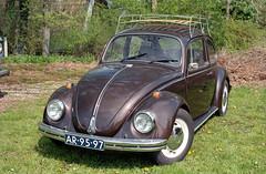 Kevers Kiek'n 2019 (Ronald_H) Tags: kevers kiekn 2019 vw aircooled volkswagen film ar9597 beetle bug
