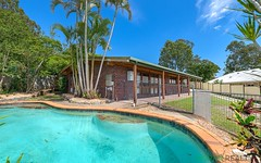 34/362 Mitchell Road, Alexandria NSW