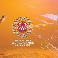 Special Olympics World Games Abu Dhabi 2019 (alfarestents) Tags: exhibitions corporateevents events eventing middleeast dubai abudhabi uae manufacturers outdoors saudiarabia abudhabi2019 sale ksa shades