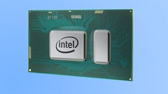 Intel Whiskey Lake release date and news (techtnet) Tags: intel whiskey lake release date news