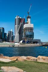 190422_Barangaroo_City_MCA_9410.jpg (FranzVenhaus) Tags: water harbour modernart sydney nsw australia