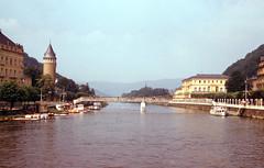 img844 (foundin_a_attic) Tags: badems ems emsbrücke turm