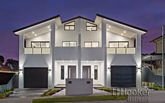 114 Maiden Street, Greenacre NSW