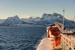 Norvège (lacaze) Tags: mslofoten norway norvège norvege 24120f4 d750 nikon