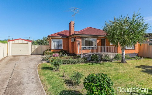 5 Gail Ct, Albion VIC 3020