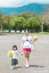 life (nodie26) Tags: canon 6d 85mm f18 女孩 女童 跑步 run girl