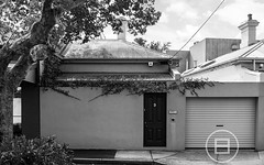 3 Davis Avenue, South Yarra VIC