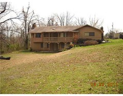 21886 E Highway 12, Rogers, Arkansas 72756 Detailed Property Info REO Properties and Bank (adiovith11) Tags: homes rogers sale