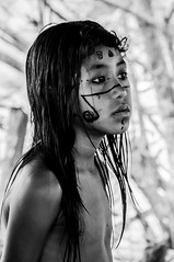 Aldeia Tabaçu Reko Ypy (marquinhoz.fotografia) Tags: 2019 aldeia aldeiatabaã§u cofit cofitrumoaos7anos indigenas indios itanhaã©m nikon tupiguarani abril saãdafotogrã¡fica