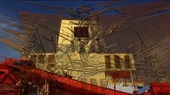 mani-1444 (Pierre-Plante) Tags: art digital abstract manipulation