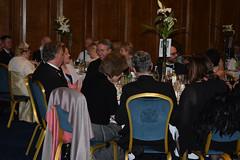 Belfast Titanic Society Dinner 2019 (John D McDonald) Tags: belfasttitanicsociety dinner belfastcityhall belfast northernireland ni ulster geotagged