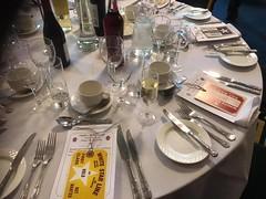 56718513_10156798890006677_2628035199308398592_n (John D McDonald) Tags: belfasttitanicsociety dinner belfastcityhall belfast northernireland ni ulster geotagged