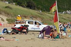P1050345 (Helgoland01) Tags: cornwall england uk atlantik atlantic beach strand