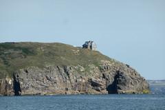 P1050343 (Helgoland01) Tags: cornwall england uk atlantik atlantic landschaft landscape