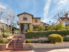 Redlands Real Estate Redlands CA Homes For Sale Zillow (adiovith11) Tags: homes redlands sale