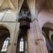 """La Ferté-Bernard, Notre Dame Des Marais • <a style=""""font-size:0.8em;"""" href=""""http://www.flickr.com/photos/34576099@N04/47613654612/"""" target=""""_blank"""">View on Flickr</a>"""