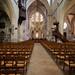 """La Ferté-Bernard, Notre Dame Des Marais • <a style=""""font-size:0.8em;"""" href=""""http://www.flickr.com/photos/34576099@N04/47613654762/"""" target=""""_blank"""">View on Flickr</a>"""